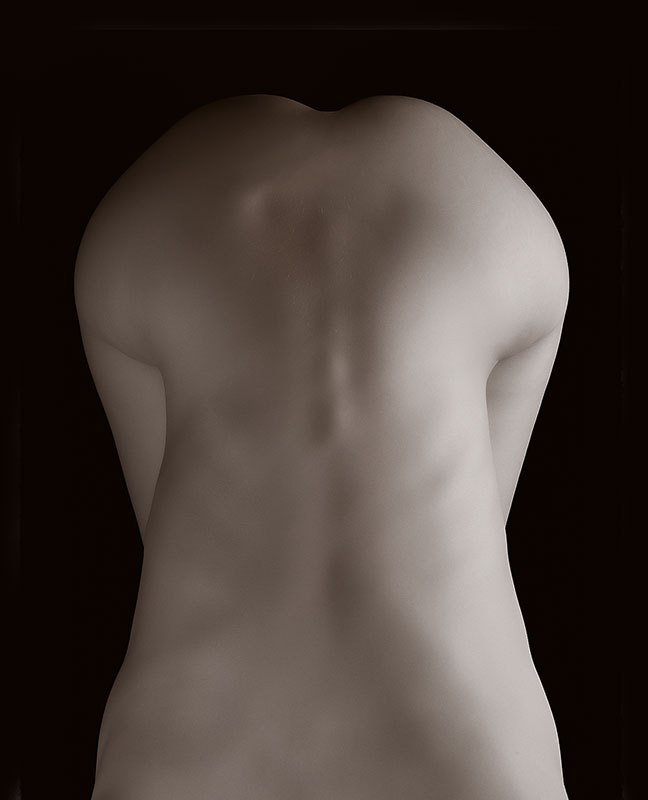 Body-Form-Series-Art-Nude-Photography.jpg